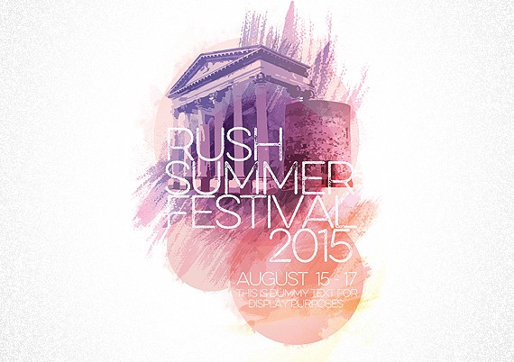 festival-poster-2