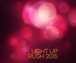 light-up-rush2