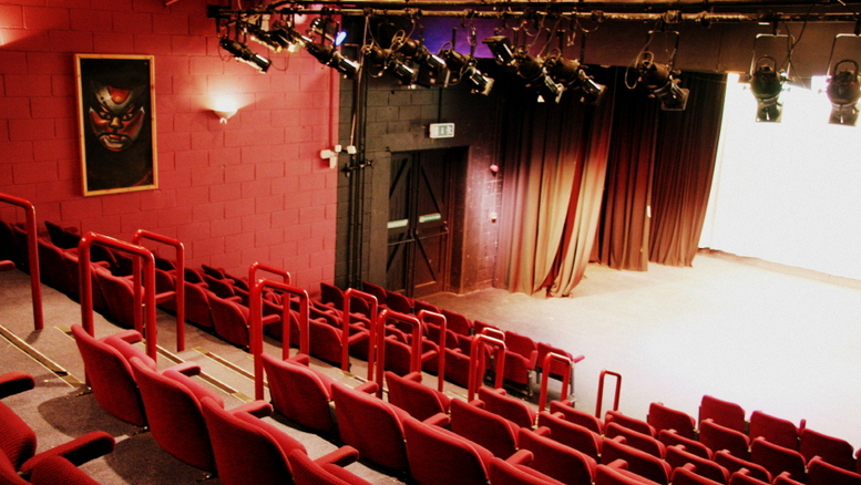 Rush Theatre Supports Balbriggan Special Needs Group