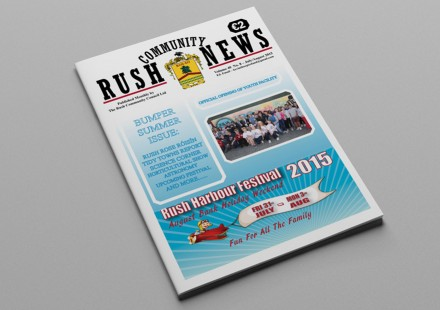 rush-community-news-1280