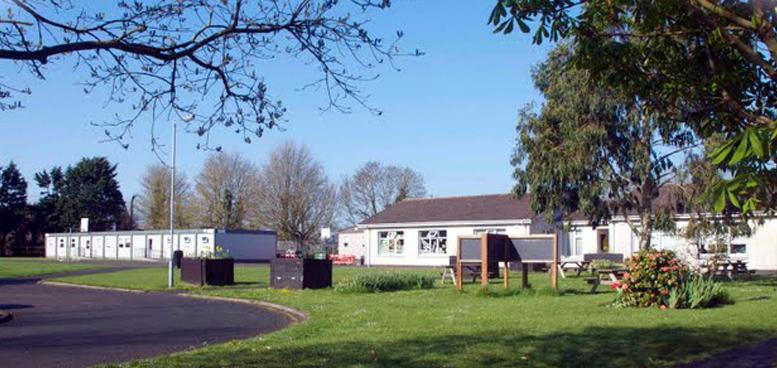 st-catherines primary school