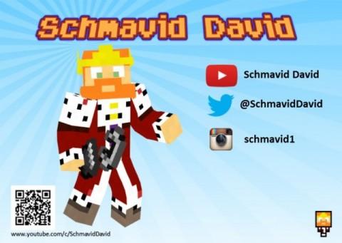 Schmavid David