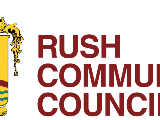 New Committee Members needed for Rush Community Council