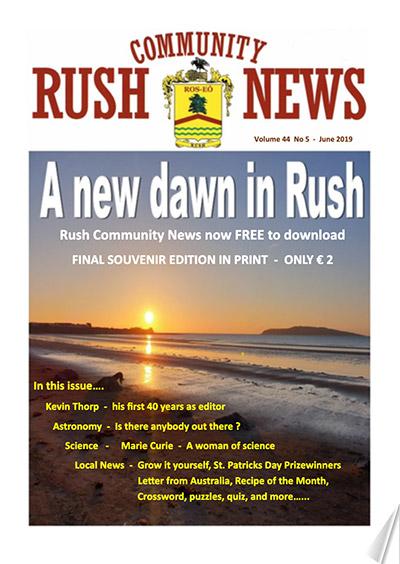 rush-community-news