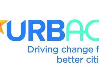Rush selected for EU URBACT programme's National Practice Transfer Initiative