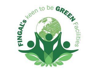 Keen To Be Green Facilities Project